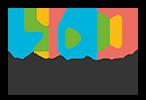 Hoteles con Descuentos -